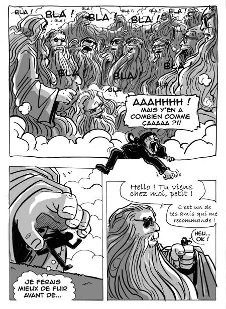 Blog page 18 copie