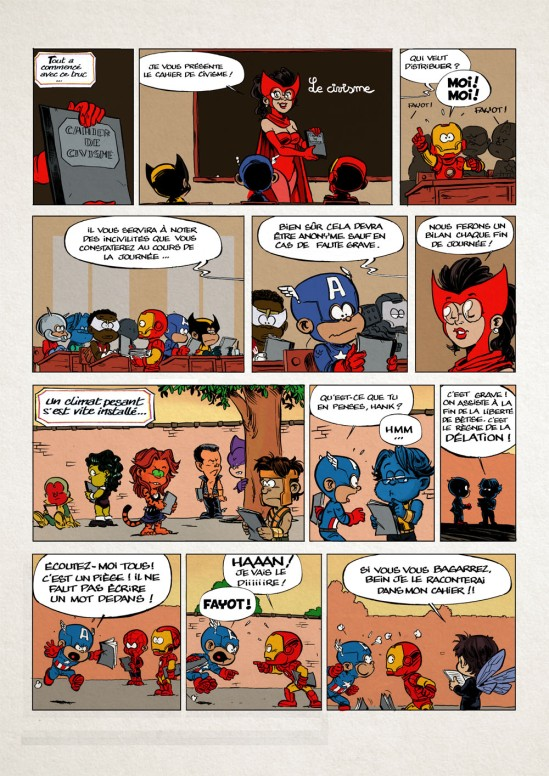 civil-war-page-1-blog