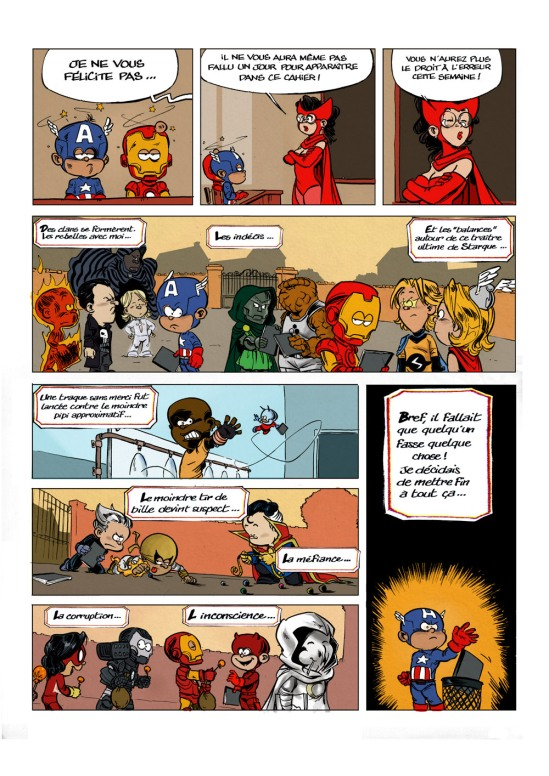 civil-war-page-2-blog