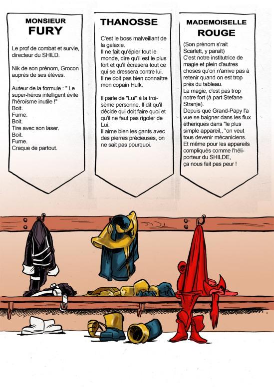 petits-avengers-garde-finale-blog